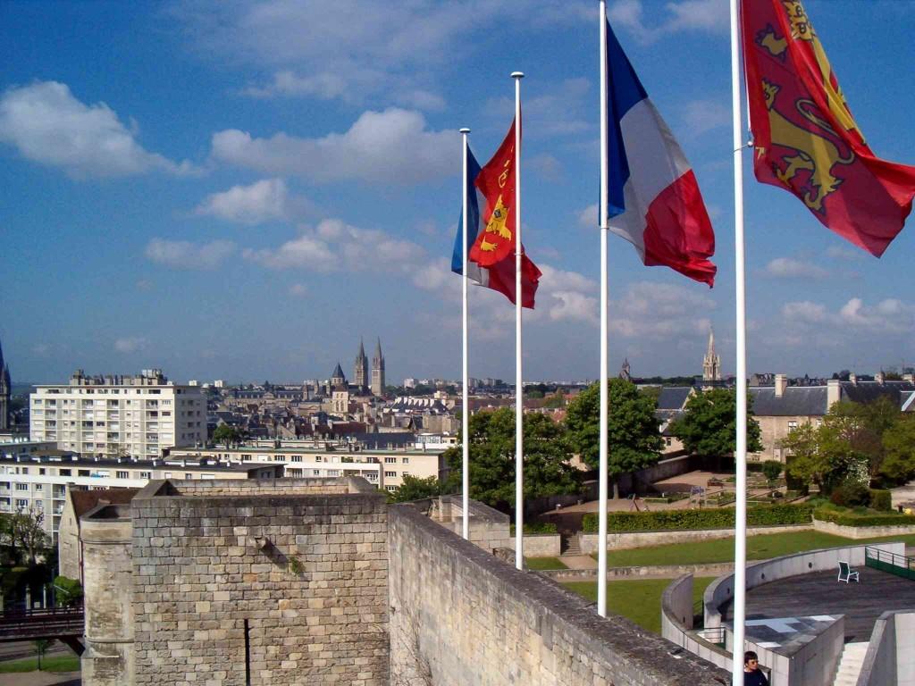 Caen000
